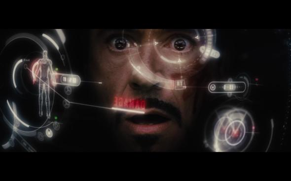 Iron Man 2 - 615