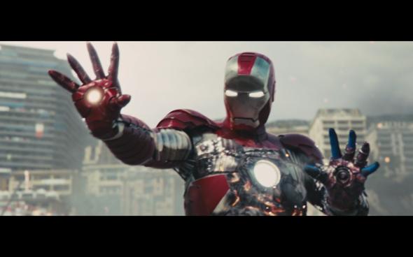 Iron Man 2 - 617