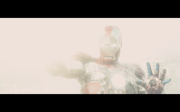 Iron Man 2 - 618