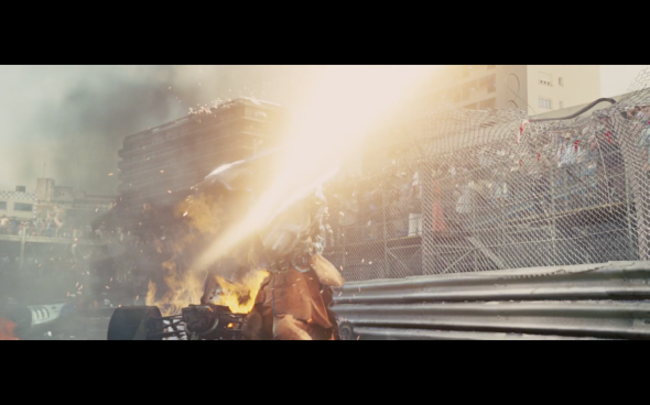 Iron Man 2 - 619