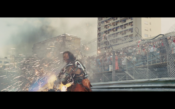 Iron Man 2 - 620