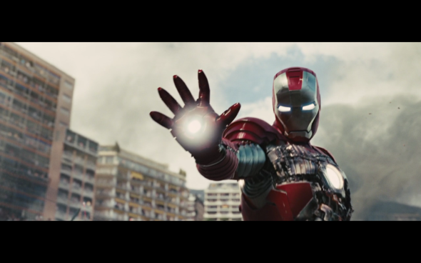 Iron Man 2 - 623