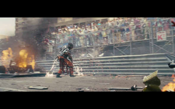 Iron Man 2 - 626