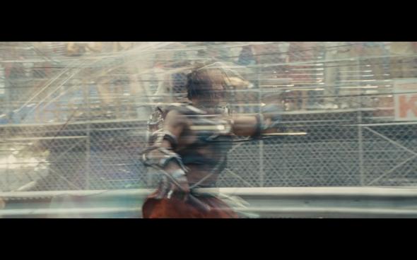 Iron Man 2 - 627