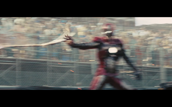Iron Man 2 - 628