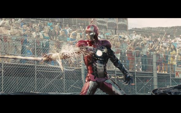 Iron Man 2 - 629
