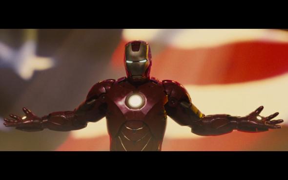 Iron Man 2 - 63