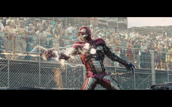 Iron Man 2 - 630