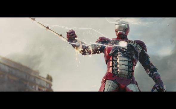 Iron Man 2 - 632