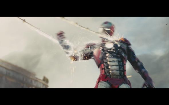 Iron Man 2 - 633