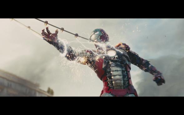 Iron Man 2 - 634