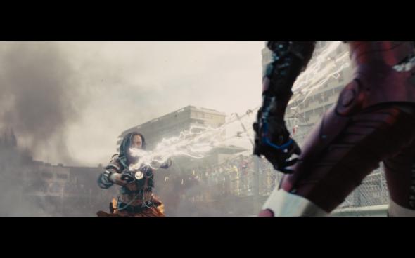 Iron Man 2 - 635