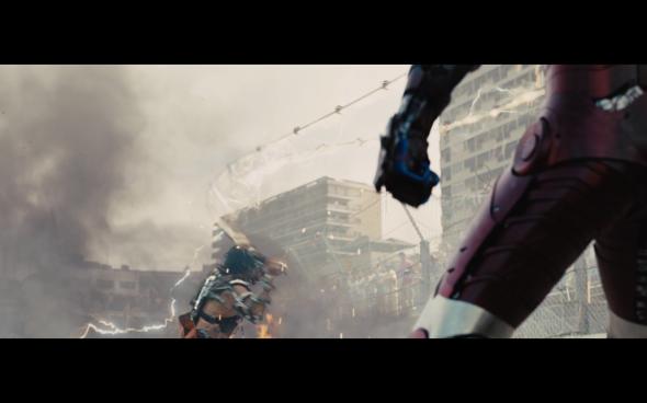 Iron Man 2 - 636