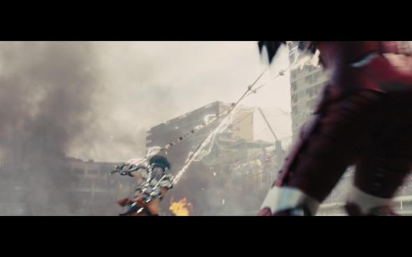 Iron Man 2 - 637