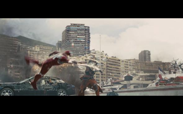 Iron Man 2 - 638
