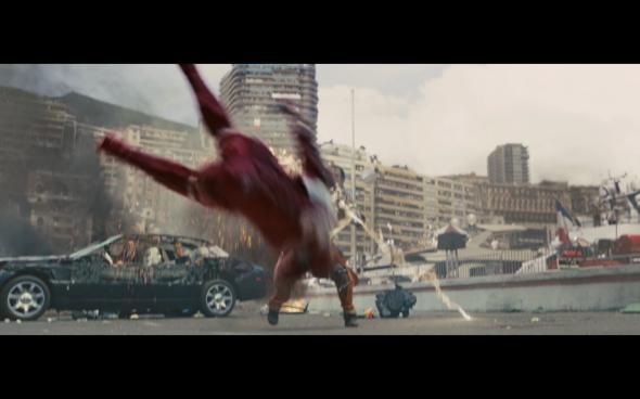 Iron Man 2 - 639