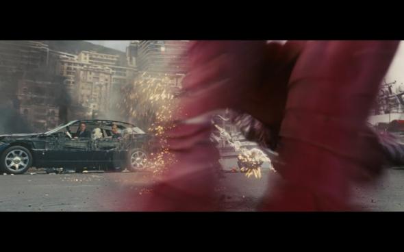 Iron Man 2 - 640