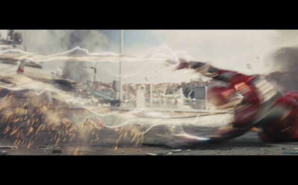 Iron Man 2 - 641