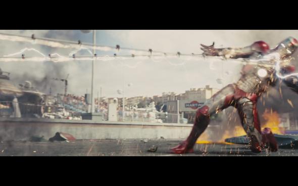 Iron Man 2 - 642