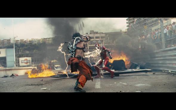 Iron Man 2 - 644