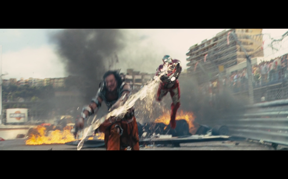 Iron Man 2 - 645