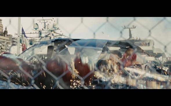 Iron Man 2 - 647