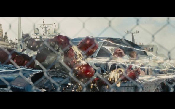 Iron Man 2 - 648