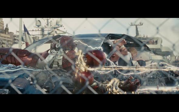 Iron Man 2 - 649