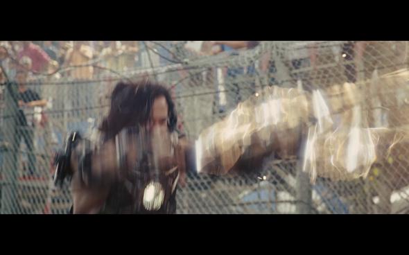 Iron Man 2 - 651