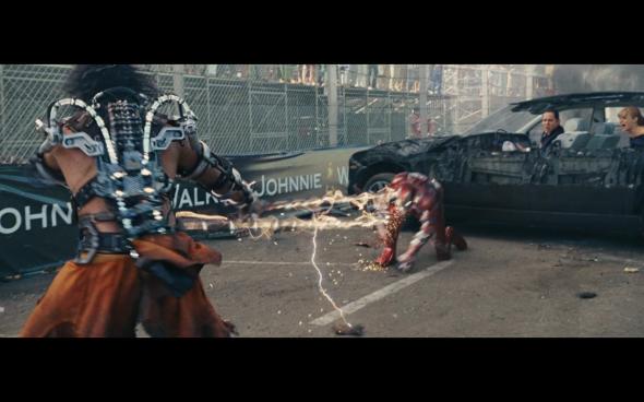 Iron Man 2 - 655
