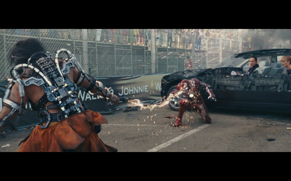 Iron Man 2 - 656