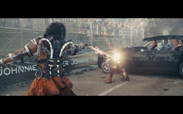 Iron Man 2 - 658