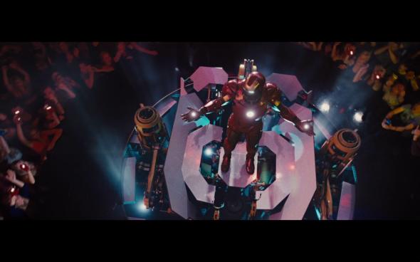 Iron Man 2 - 66