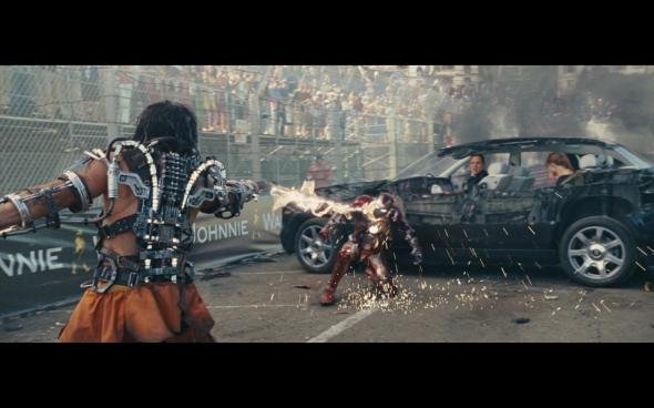 Iron Man 2 - 661