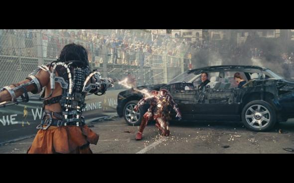 Iron Man 2 - 662
