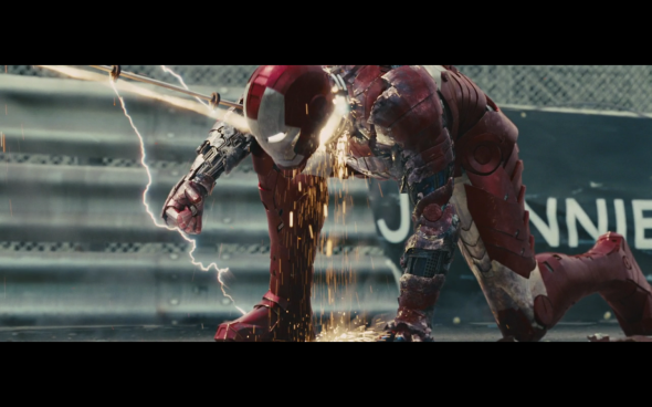 Iron Man 2 - 667