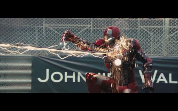 Iron Man 2 - 669
