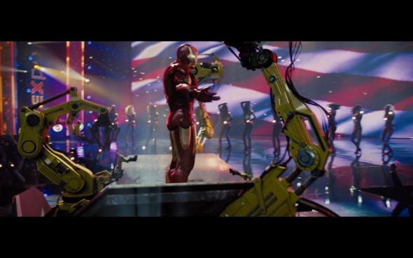 Iron Man 2 - 67