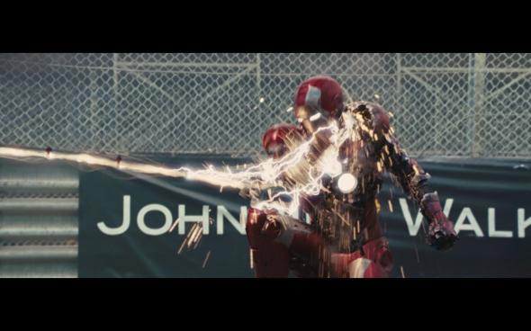 Iron Man 2 - 670