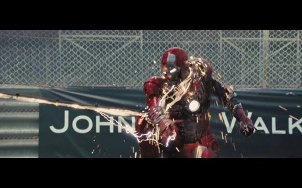 Iron Man 2 - 671