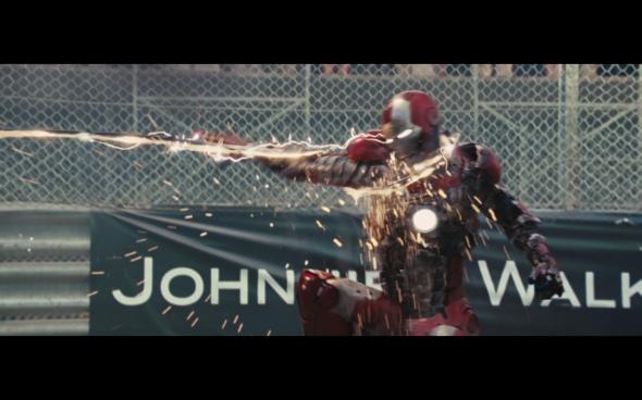 Iron Man 2 - 672