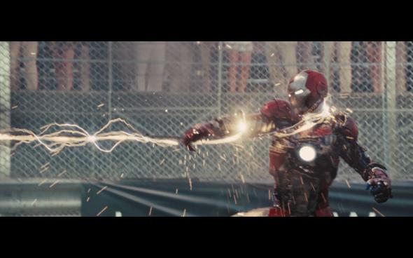 Iron Man 2 - 673