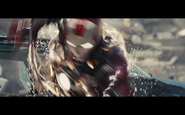 Iron Man 2 - 678