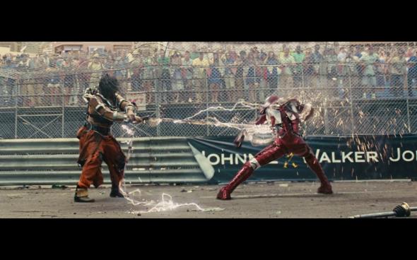 Iron Man 2 - 679