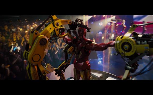 Iron Man 2 - 68