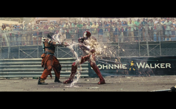 Iron Man 2 - 681