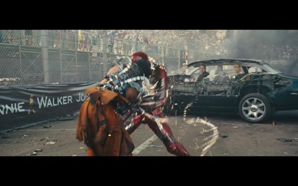 Iron Man 2 - 683