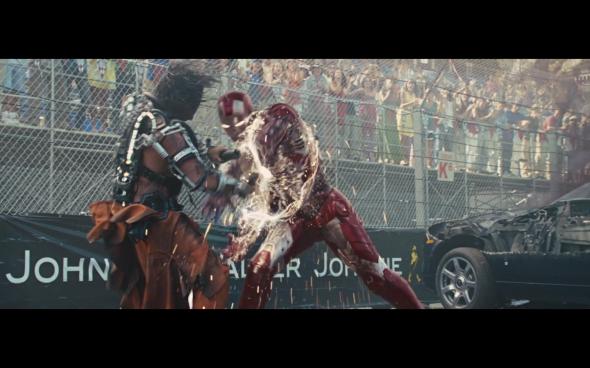 Iron Man 2 - 684