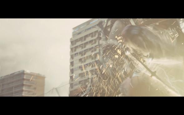Iron Man 2 - 685