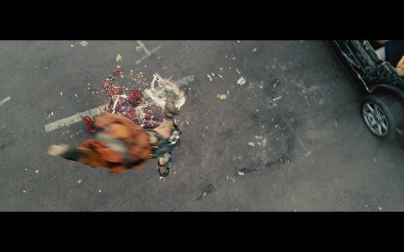 Iron Man 2 - 686
